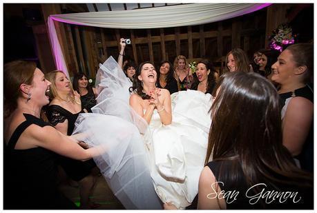 Tewin Bury Farm Wedding Phtographs Sean Gannon 034