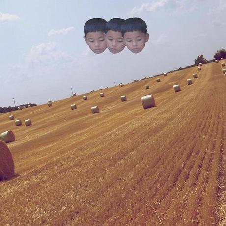 slow dakota SLOW DAKOTAS HONEST, MOVING SOUND [STREAM]