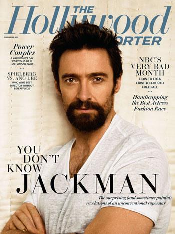 hugh_jackman_hollywood_reporter-cover