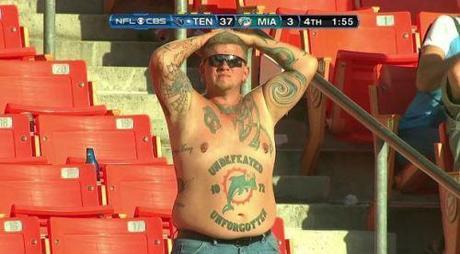 Fantastic Floridians