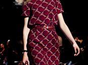 Fashion Week: York