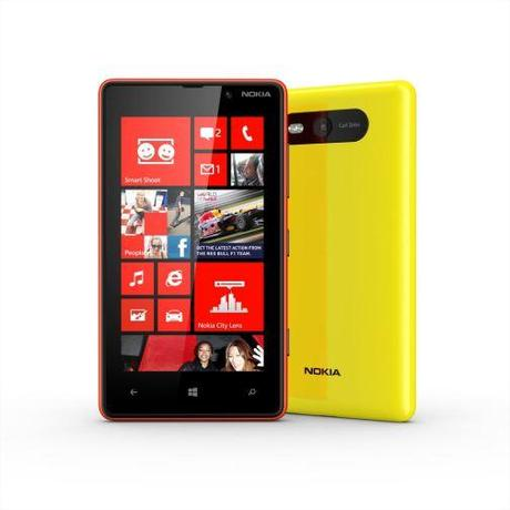 1200-nokia-lumia-820-red-and-yellow