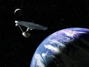Stardate; 1302.14. We have stumbled across a strange planet, unlike any other. Their attempts at unity always seem to end in financial ruin...