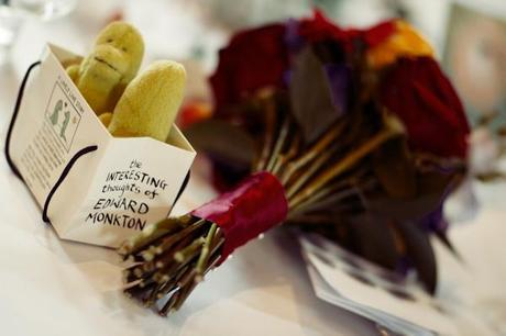 UK wedding blog Belinda McCarthy Photography (2)