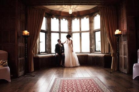 UK wedding blog Kent photo by Tony Gameiro (19)
