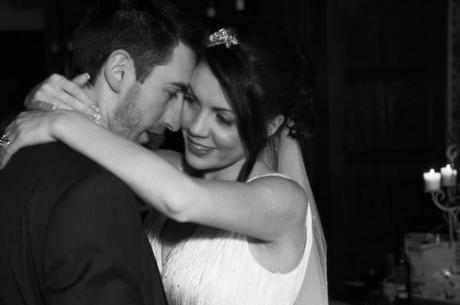 UK wedding blog Kent photo by Tony Gameiro (13)