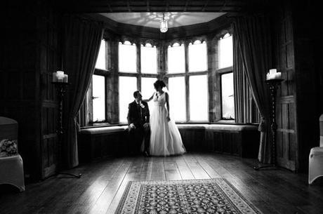 UK wedding blog Kent photo by Tony Gameiro (8)