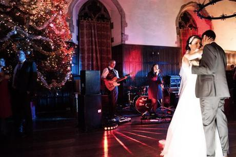 UK wedding blog Kent photo by Tony Gameiro (27)