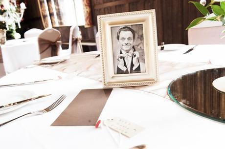 UK wedding blog Kent photo by Tony Gameiro (3)