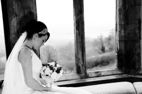 UK wedding blog Kent photo by Tony Gameiro (9)
