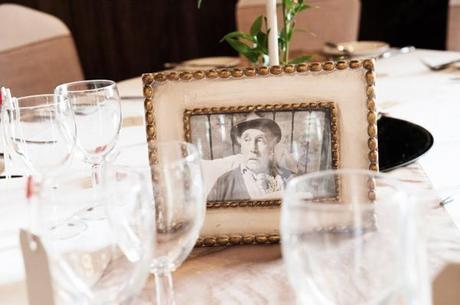 UK wedding blog Kent photo by Tony Gameiro (4)