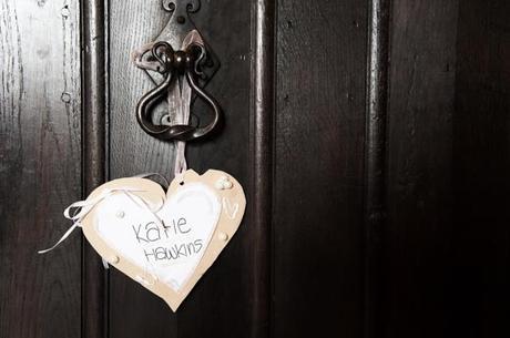 UK wedding blog Kent photo by Tony Gameiro (10)