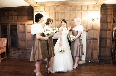UK wedding blog Kent photo by Tony Gameiro (23)