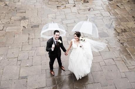 UK wedding blog Kent photo by Tony Gameiro (21)