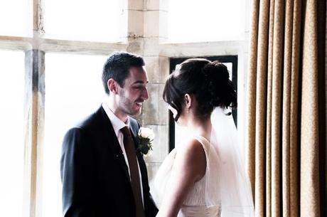 UK wedding blog Kent photo by Tony Gameiro (18)