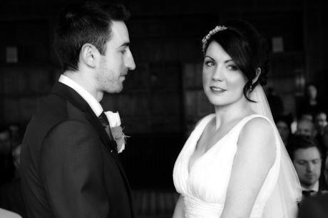 UK wedding blog Kent photo by Tony Gameiro (6)