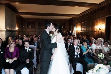 UK wedding blog Kent photo by Tony Gameiro (17)