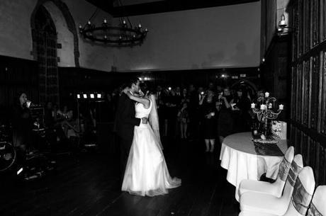 UK wedding blog Kent photo by Tony Gameiro (11)
