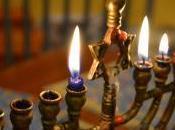Raising Children With Religions: Hanukkah
