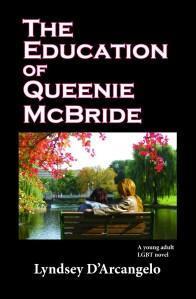 TheEducationofQueenieMcBride