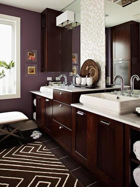 4967f2f47004d504a89b6bfc389ca4cc Design Quote of the Week HomeSpirations