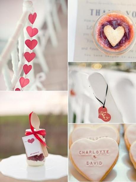Happy Valentines everyone!
