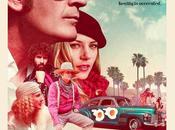 Worst Movie 2013: Glimpse Inside Mind Charles Swan