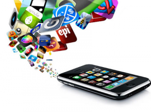 SEO tips for mobile apps