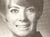 Enter Copy Book Maybelline Story Check 1965 Yearbook Pictures.
