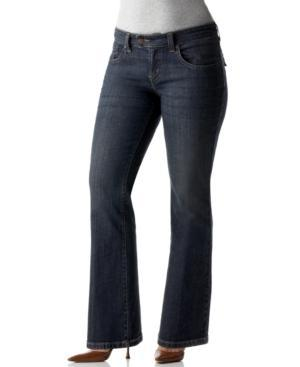 The Only Pair Jeans you need Levis Jeans