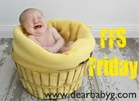 FFS Friday - The
