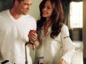 Angelina Jolie Brad Pitt Launching Wine Line