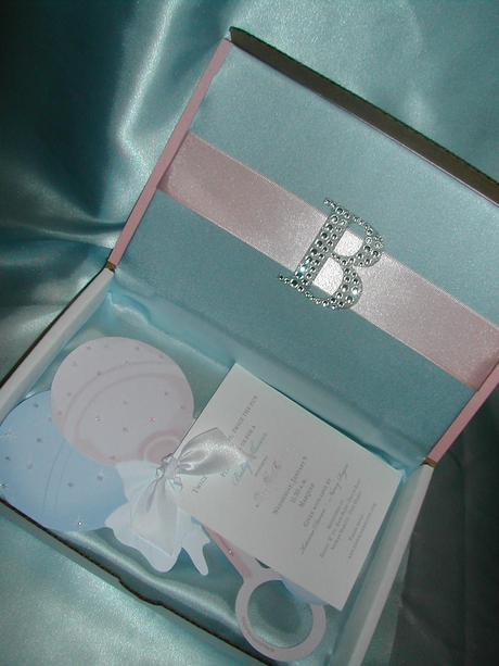 Baby Shower Invites For Twins as perfect invitation layout