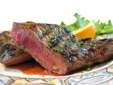 romantic-food-being-a-tender-piece-of-steak