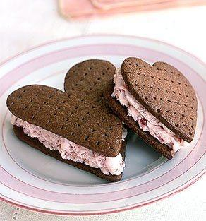 icecreamsandwich21