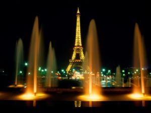 Everything-about-the-Eifel-Tower-2