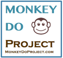 How Can A Flat Monkey Help Appalachia? #monkeydo