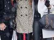 Dallas Takes York Fashion Week