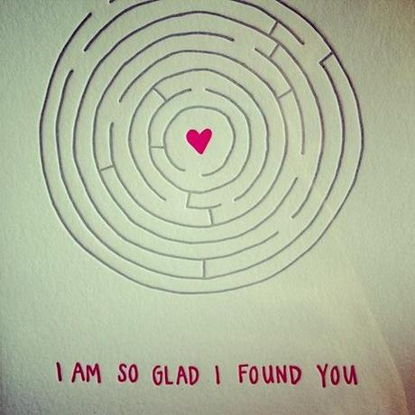 so glad i found you card.JPG