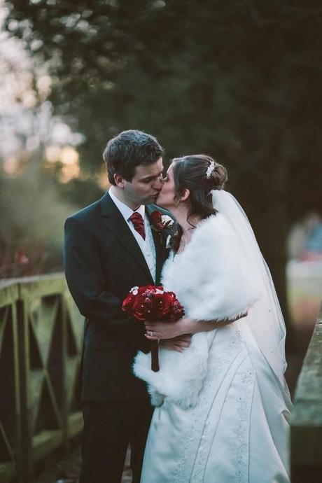 Yorkshire UK wedding blog (17)