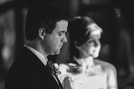 Yorkshire UK wedding blog (9)