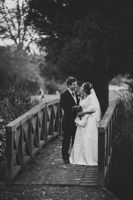 Yorkshire UK wedding blog (16)