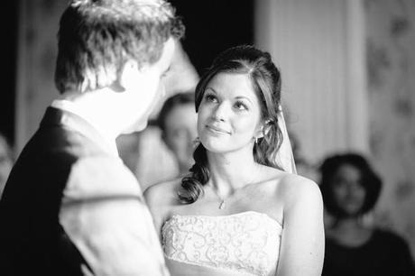 Yorkshire UK wedding blog (10)