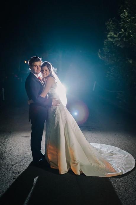Yorkshire UK wedding blog (24)