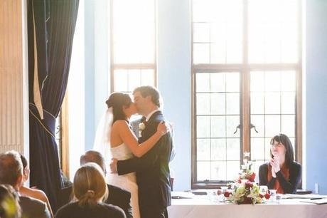 Yorkshire UK wedding blog (12)