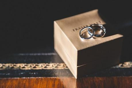Yorkshire UK wedding blog (5)
