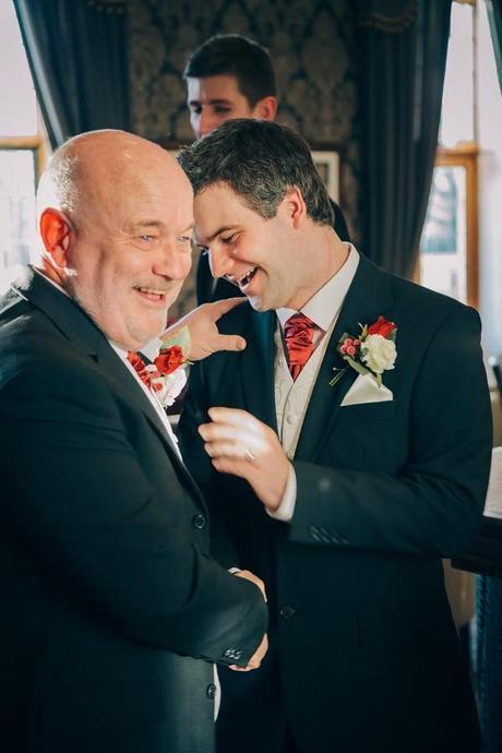 Yorkshire UK wedding blog (13)