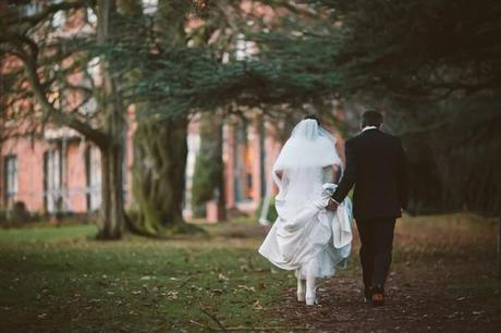 Yorkshire UK wedding blog (18)
