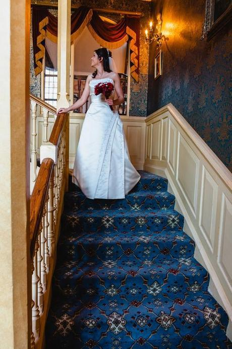 Yorkshire UK wedding blog (6)