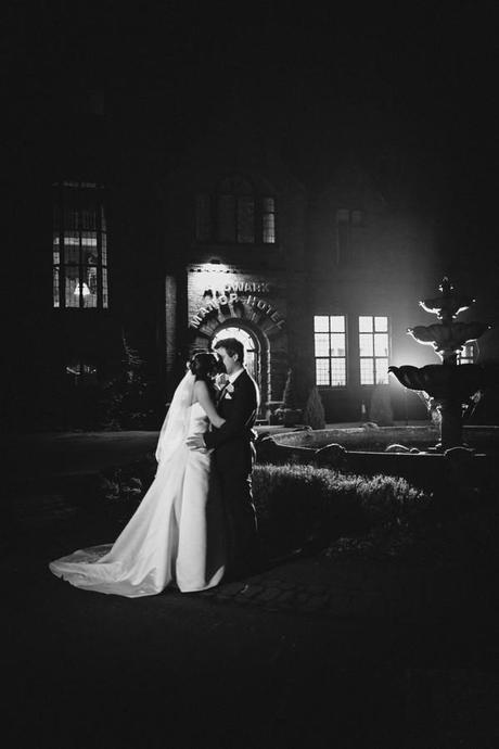 Yorkshire UK wedding blog (23)